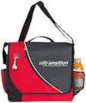 Slalom Messenger Atchison Bags